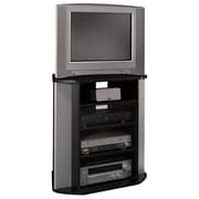 Home Loft Concepts Visions TV Stand
