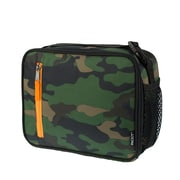 PACKiT Freezable Classic Lunch Bag, Camo (PKT-CB-CAMO)