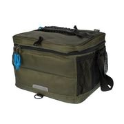 PACKiT Freezable 18 Can Cooler Bag, Olive (PKT-EC-OLI)