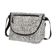 PACKiT Freezable Uptown Lunch Bag, Animal (PKT-UT-ANI)