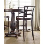 Hooker Furniture Eastridge 30'' Bar Stool