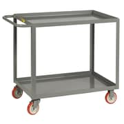 Little Giant USA 18'' x 37.5'' Welded Utility Cart