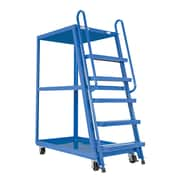 Vestil High Frame Utility Cart