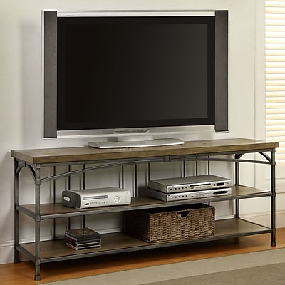 Hokku Designs Missone TV Stand