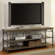 Hokku Designs Missone TV Stand