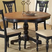 Hillsdale Embassy Dining Table