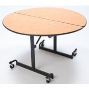 Mitchell 60'' Round Cafeteria Table