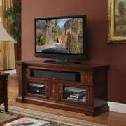 Legends Furniture Berkshire TV Stand