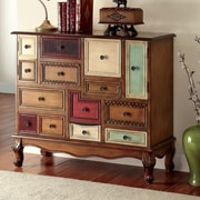 Hokku Designs Dionysia Accent Chest