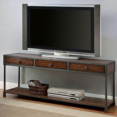 Hokku Designs Harold TV Stand