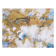Ren-Wil Royal Sky by Lynch Painting Print on Wrapped Canvas