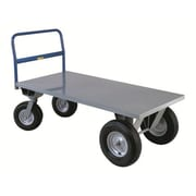 Little Giant USA 1750 lb. Capacity Platform Dolly
