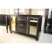 Najarian Furniture Ibiza Server
