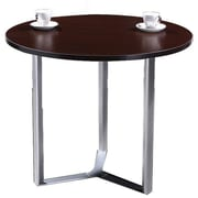 Boss Office Products Modular Laminate Series 42'' Round Table