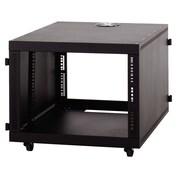 Kendall Howard Compact No Doors SOHO Server Cabinet