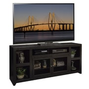 Legends Furniture Skyline TV Stand