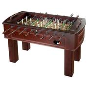 American Heritage Carlyle 2'5'' Foosball Table