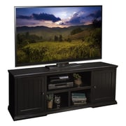 Legends Furniture Waterton TV Stand