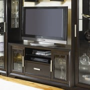 Najarian Furniture Brentwood 60'' TV Stand