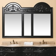 James Martin Furniture Classico 68'' Mirror