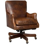 Hooker Furniture Imperial Empire Tilt Arm Chair