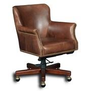 Hooker Furniture Parthenon Temple Tilt Arm Chair