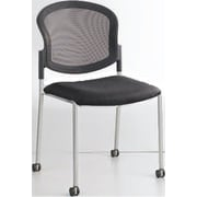 Safco Products Diaz Mesh Guest Chair