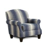 Hokku Designs Azule Arm Chair