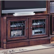 Parker House Huntington 72'' TV Stand