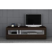VIG Furniture Modrest Aura TV Stand