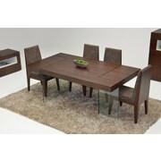 VIG Furniture Modrest Aura Dining Table