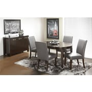 Chateau Imports Lennox Extendable Dining Table
