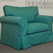 Engender Lexi Slip Chair