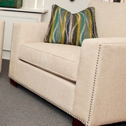 Engender Cooper Chair