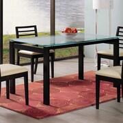 Hokku Designs Milan Dining Table