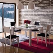 Hokku Designs Chicago Dining Table