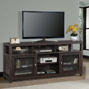 Picket House Furnishings Britton TV Stand