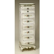 AA Importing 8 Drawer Cabinet