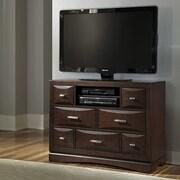 Najarian Furniture Beverly 46'' TV Stand