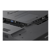 "Acer Aspire R 13 R7-372T-50PJ 13.3"" Notebook, LCD, Intel i5-6200U Dual-Core, 256GB SSD, 8GB, WIN 10 Home, Gray"