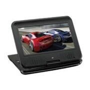 "Dell™ Latitude 14 5000 E5470 14"" Notebook, LCD, Intel i5-6300U, 500GB HDD, 4GB RAM, Windows 7 Pro, Black"