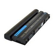 "HGST Ultrastar  7K3000 SAS 6 Gbps 3.5"" Internal Hard Drive, 3TB (HUS723030ALS640)"