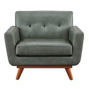 TOV Lyon Arm Chair