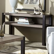 Legacy Classic Furniture Helix Console Table