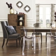 Kingstown Home Angora Dining Table