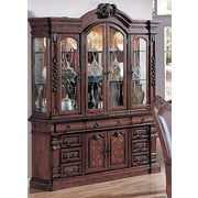 Wildon Home   Arthur China Cabinet