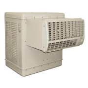 EssickAir Window Evaporative Cooler