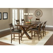 Hillsdale Park Avenue Counter Height Dining Table
