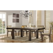 Hokku Designs Resolve Dining Table