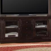 Parker House Venezia TV Stand